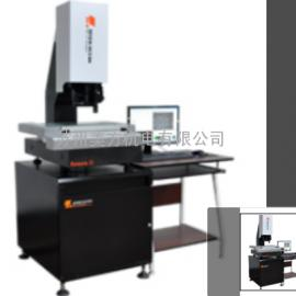 七海玻璃影像测量仪 瑕疵测量仪 4030A 七海影像仪