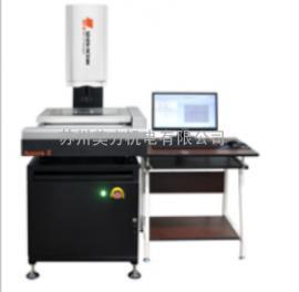 七海钢网检测仪 外观尺寸检测仪 苏州特约销售