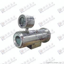 内置高品质电源红外灯防爆护罩