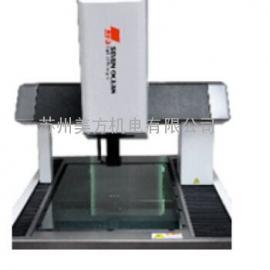 七海大量程影像测量仪 Accura 8系列全自动影像仪