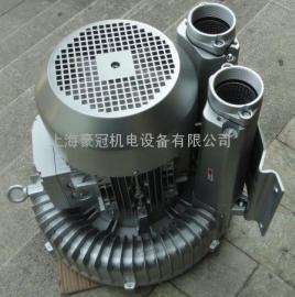 高压集尘机-旋涡高压风机-集尘机尺寸