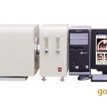 煤质仪器微机灰熔点测定仪、HRD-600微机灰熔点仪、煤炭量热仪、�
