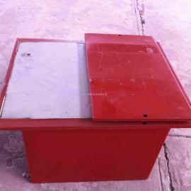 HT-1焊接型滑�庸芡�(DN350-500)