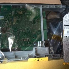 原装施耐德IO扩展卡VW3A3202