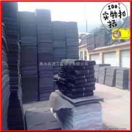 供应聚氯乙烯泡沫板/PVC泡沫板/泡沫芯材平板/成型泡沫