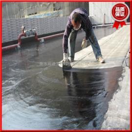 前进优质聚氯乙烯胶泥/防水密封胶泥/填缝胶泥/PVC油膏