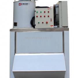 800公斤片冰机价格
