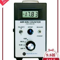 AIC200m/3000负离子检测仪