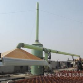 酸雾净化塔价格/净化塔厂家/废气净化设备