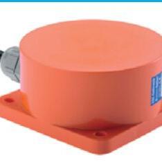 KD 080 WS、KNK 090 GSP流量传感器