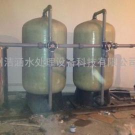 供应除铁锰设备 除铁锰设备批发 除铁锰设备报价 除铁锰设备