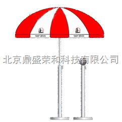 防静电太阳伞