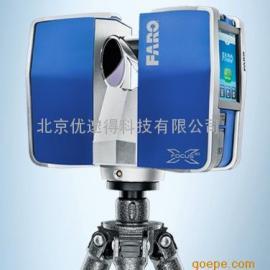 美国法如Focus3D X330大范围三维激光扫描仪