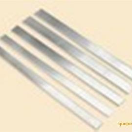 316不锈钢扁条标准