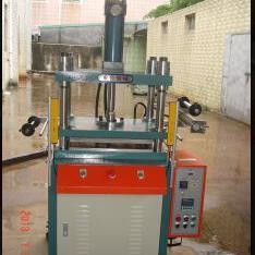 DH05B-10吨油压烫金机、商标烫金机、利是全自动烫金机