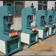 """DH03-1吨小型油压机""""3吨、5吨、10吨、20吨""""单柱油压机"""