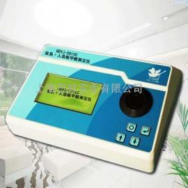 优惠特价商品 GDYJ-201SC 家具 人造板甲醛测定仪