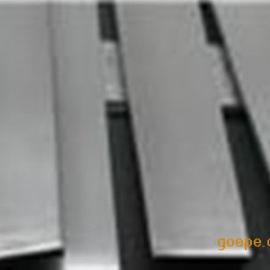 410不锈钢扁条小规格