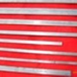 小规格430不锈钢扁条