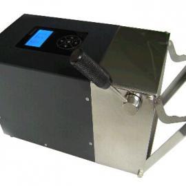 JYD-400M紫外消毒无菌均质器
