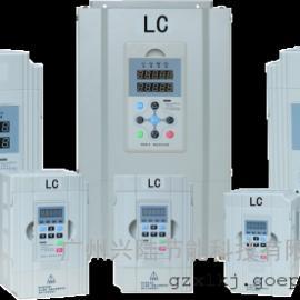 菱川变频器386系列恒压供水专用型