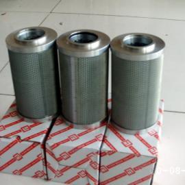 LH0330D020BNHC黎明液压滤芯