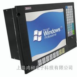 15寸可扩展PCI槽式的平板电脑