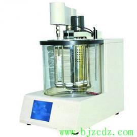抗乳化自动测定仪