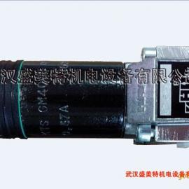 供应哈威电磁阀WGS2-1-WG230
