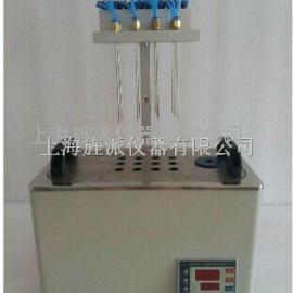 漳州厦门水浴氮吹仪12孔|氮吹仪12孔价格|品牌