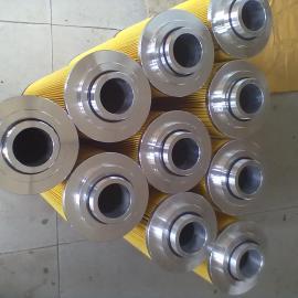 TZX2-250x10黎明液压滤芯