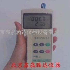 鑫�T牌大气压力表DPH-104型,高精度数字大气压力表
