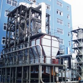 己内酰胺副产硫酸铵专用干燥机
