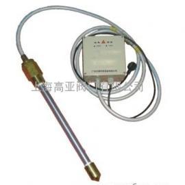离子棒水处理器厂家直销,江苏离子棒水处理器