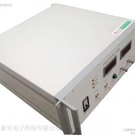 SOYI-12V200A电镀电源