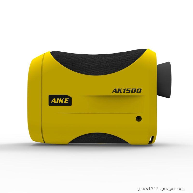 远距离 激光测距望远镜AK1500 澳洲新