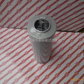 HDX-250x30黎明液压滤芯