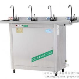 郑州学校用饮水机,幼儿园专用饮水平台,河南校园专用温热饮水机