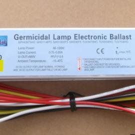 厂家直销大型品牌 Loudworld 电子镇流器
