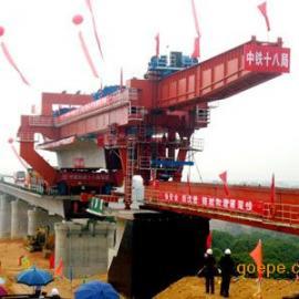 架桥机_公路架桥机生产厂家参数__铁路架桥机型号图片