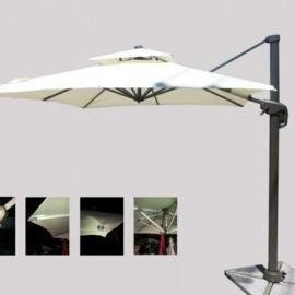北京东晟阳光商有限公司大量供应户外遮阳伞 户外桌椅等适用于别�