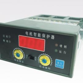 JRD22电机智能保护器主令控制器