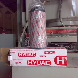 贺德克液压油滤芯0850R020BNHC