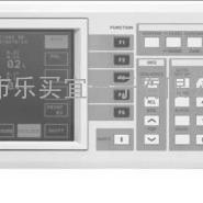 日本德士V-1310/NTSC/PAL 视频分析仪