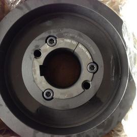 SPC425-6-5050皮带轮非标锥套定制-SONGMING