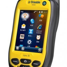 Trimble Juno3E(米�)定位�x