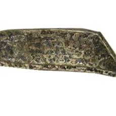 泰卡THZ4500混合机铲片,刮板。