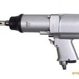BK30气扳机 BE42气扳机