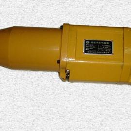 BK42风动扳手厂家直销