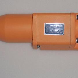 BE42型气扳机 BE气扳机